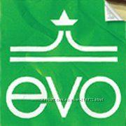 СП EVO. com Доставка из США. Для любителей активного образа жизни