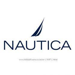 Nautica - современная классика. Покупаем в США