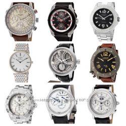 Огромный мир часов. Покупки в США.