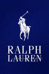 Ralph Lauren  покупки с официального сайта США. Делаю скидки