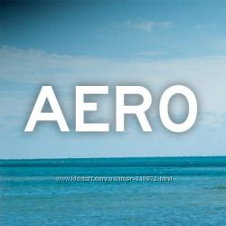 Aeropostale  одежда из США для молодёжи и детей на заказ