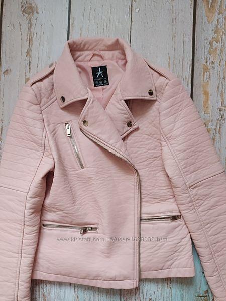 Куртка-косуха Atmosphere