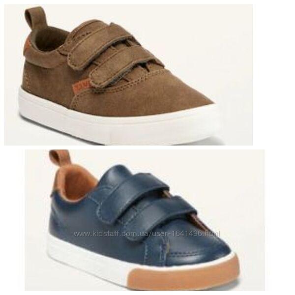 Трендовые кеды кросовки хайтопы для мальчика бренд oldnavy сша