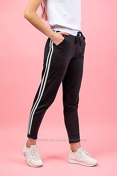 6 цветов Женские спортивные штаны брюки для фитнеса 40-56