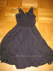 новое платье р. 10