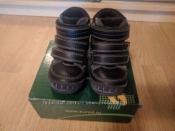Ортопедические ботиночки sursil ortho