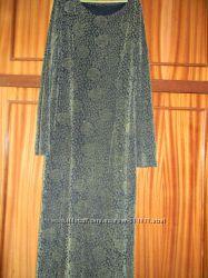 платье по фигурке