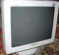 Продам монитор Samsung SyncMaster 795 DF