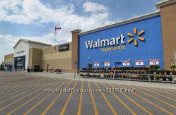 Собираю компанию Амазон, Валмарт, 6 пм и другие магазины Америки под 0