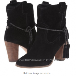 Ботинки Dolce Vita Women&acutes Melah Boot