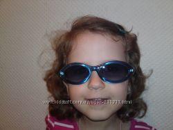 SoverНовые детские солнцезащитные очки.