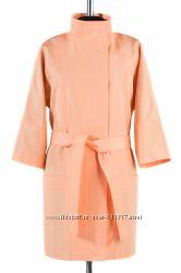 Качественные яркие куртки, пальто по оптовым ценам