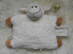 Подушка Ягненок