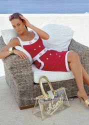 Платье BONPRIX в 38 размере