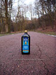 Свіжа Оливкова олія De cecco 1l. 11. 11. 18 термін 153 добрих відгуків