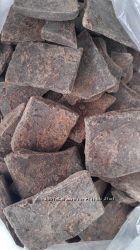 Шоколад Чорний 98відсотків, Масло Какао-Кокос-Ши, Спірулина, Кіноа