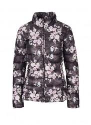 Модные курточки Janina Германия