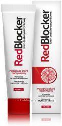 RedBlocker крем, сыворотка к нежной чувствительной и сосудистой коже