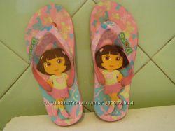 Обувь девочке разная смотрите