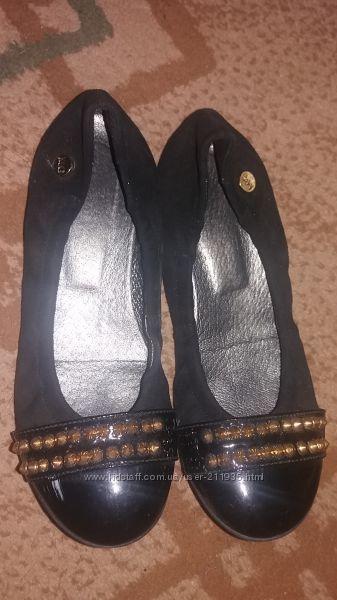 Chicco обувь на лето для девочки