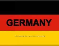 Вся Германия для Вас  под 10