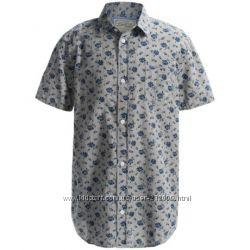 продам красивые и качественные рубашки J. A. C. H. S.  для мальчиков 10