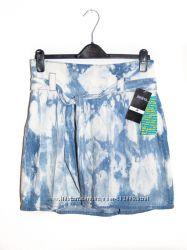 новая юбка janina 42 евро р.