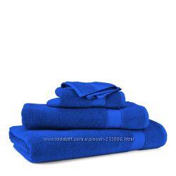 новые полотенечка  RALPH LAUREN Wescott Towel