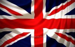 NEXT Англия  для всей семьи. под 10. МГНОВЕННЫЙ ВЫКУП