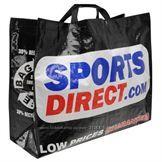 sportsdirect  для вас из Англии под 5  1 шип     80-90 скидки ежедневно.
