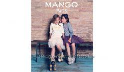 Принимаю заказы с Испанских сайтов.  MANGO  под 6 .