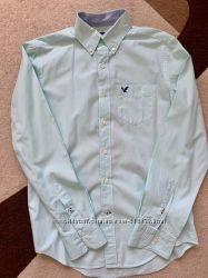 Рубашка American Eagle, XS