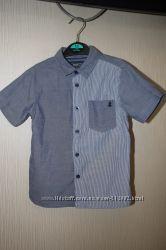 Тенниска рубашка Cool club 104р.