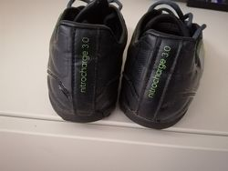 Фудзалки  adidas