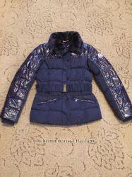 Куртка Moncler р. XS-S