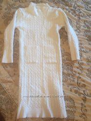 Платье р. XS-S