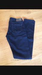 Новые джинсы р. 28