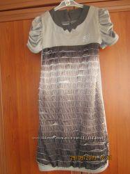 Платье стильное BUDY JUNIOR