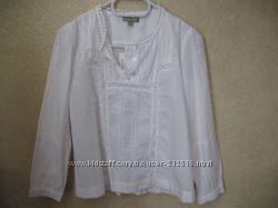 Блуза на 6 років