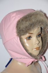 Распродажа шапок  Lenne
