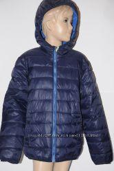 Распродажа курток, жилеток деми IDO  до 15. 03 спешите