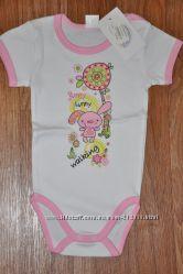 Распродажа одежды для новорожденных  со скидкой 30проц Smil, Garden BABY