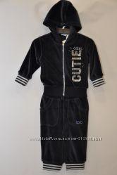 Распродажа спортивных костюмов  Dodipetto Италия