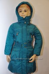 Скидки на куртки деми Dodipetto