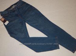 Женские джинсы Blue Motion. Германия.