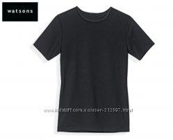 Мужская футболка . Watsons . Германия