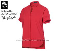 Новая дизайнерская блуза 42-44. Steffen Schraut. Германия
