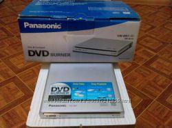 DVD BURNER