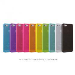 Продам чехлы на IPhone 4 , 4s