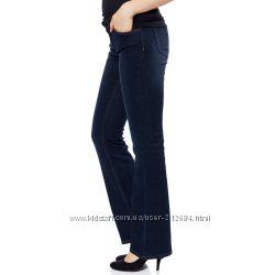a900115d850 Продам джинсы Jeans stretch bootcut р. 40Италия